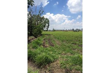 Foto de terreno industrial en venta en  , calamanda, el marqués, querétaro, 915341 No. 01