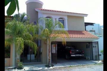 Foto de casa en venta en calandria 74, residencial santa bárbara, colima, colima, 1995704 No. 01