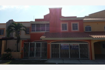 Foto de casa en venta en calandria 87, esmeralda, colima, colima, 2681239 No. 01