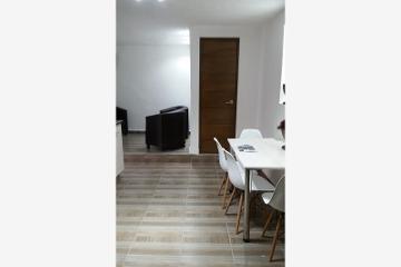 Foto de departamento en renta en  , calesa, querétaro, querétaro, 2538757 No. 01