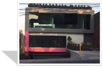 Foto de edificio en venta en  , calesa, querétaro, querétaro, 2940685 No. 01