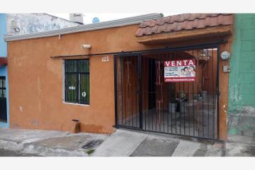 Foto de casa en venta en caliche 121, loma bonita, saltillo, coahuila de zaragoza, 0 No. 01