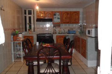 Foto de casa en venta en calipso 302, puerto las hadas, aguascalientes, aguascalientes, 0 No. 01