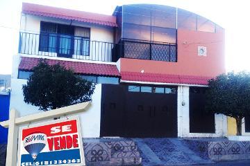 Foto de casa en venta en calixto contreras 203, guadalupe, durango, durango, 0 No. 01