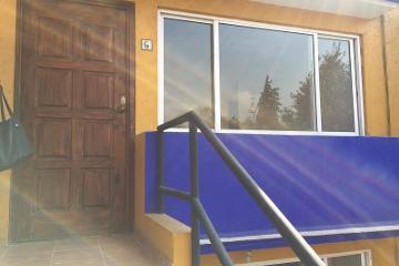 Foto de departamento en renta en calkini 124, héroes de padierna, tlalpan, distrito federal, 2915818 No. 01