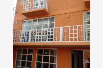 Foto de casa en venta en callao 886, lindavista norte, gustavo a. madero, distrito federal, 2656635 No. 01