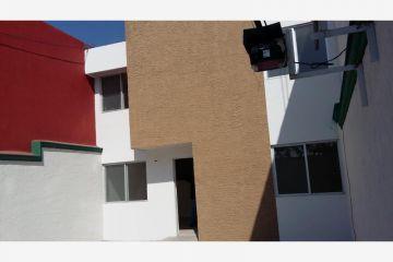 Foto principal de casa en venta en calle 1, quinta santa maría 1628572.