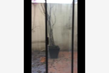 Foto de departamento en venta en  1, san pedro de los pinos, benito juárez, distrito federal, 2822052 No. 01