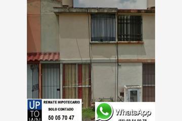 Foto principal de casa en venta en calle 107, galaxia la laguna 2878702.