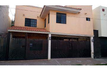 Foto de casa en venta en calle 12 205, los pinos, ciudad madero, tamaulipas, 2414689 No. 01