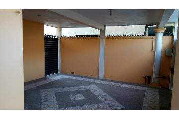 Foto de casa en venta en calle 12 205, los pinos, ciudad madero, tamaulipas, 2414689 No. 02