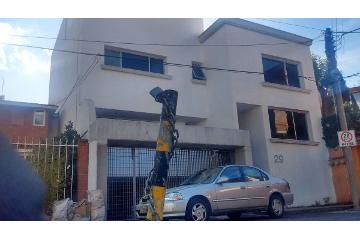 Foto principal de casa en venta en calle 13, club de golf méxico 2770758.