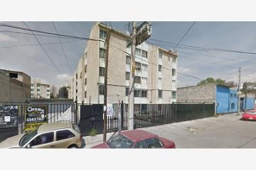 Foto de departamento en venta en calle 15 278, guadalupe proletaria, gustavo a. madero, distrito federal, 0 No. 01