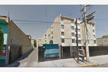 Foto de departamento en venta en  278, santiago atepetlac, gustavo a. madero, distrito federal, 2916487 No. 01