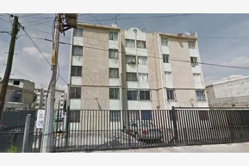 Foto de departamento en venta en  278, santiago atepetlac, gustavo a. madero, distrito federal, 2951290 No. 01