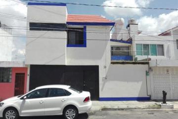 Foto principal de casa en venta en calle 15, vista hermosa 2877259.