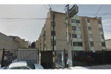 Foto de departamento en venta en calle 15 , progreso nacional, gustavo a. madero, distrito federal, 1874386 No. 01