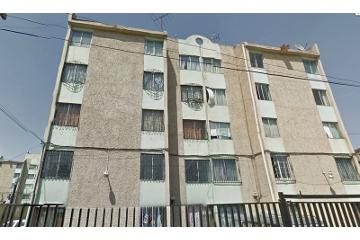 Foto de departamento en venta en calle 15 , santiago atepetlac, gustavo a. madero, distrito federal, 860983 No. 01