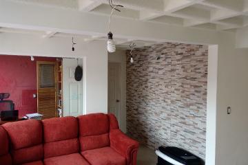 Foto de casa en venta en calle 1553 , san juan de aragón, gustavo a. madero, distrito federal, 2893303 No. 01