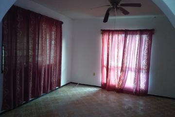 Foto de casa en venta en calle 16 322, monteverde, ciudad madero, tamaulipas, 0 No. 06
