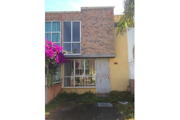 Foto de casa en renta en calle 16 4, zona cementos atoyac, puebla, puebla, 2458677 No. 01