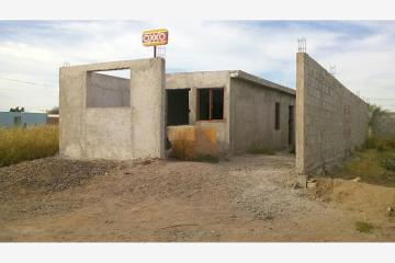 Foto de casa en venta en calle 16 63, altares, hermosillo, sonora, 0 No. 01