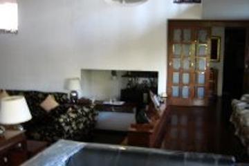 Foto de casa en venta en  , club de golf méxico, tlalpan, distrito federal, 1845498 No. 01