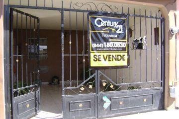 Foto principal de casa en venta en calle 17, ciudad mirasierra 2580972.