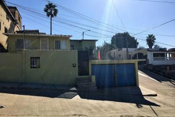 Foto de casa en renta en  1034, libertad, tijuana, baja california, 2926064 No. 01