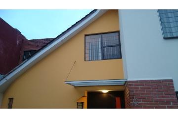 Foto de casa en venta en calle 18 28, puebla, puebla, puebla, 2647086 No. 01