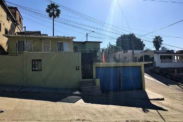 Foto de casa en renta en calle 18 , libertad, tijuana, baja california, 2870266 No. 01