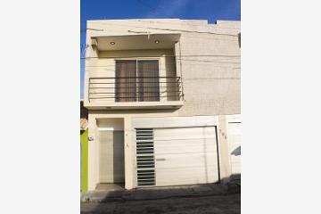 Foto de casa en renta en calle 19 186, manuel nieto, boca del río, veracruz de ignacio de la llave, 0 No. 01