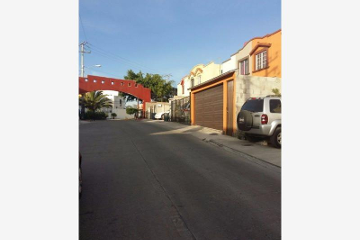Foto de casa en venta en  442, fovissste, tijuana, baja california, 2212820 No. 01