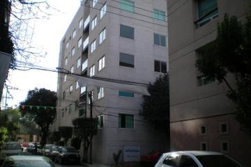 Foto de departamento en renta en  6, acacias, benito juárez, distrito federal, 2974565 No. 01