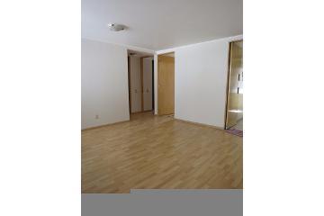 Foto de departamento en renta en calle 2 , san pedro de los pinos, benito juárez, distrito federal, 2900142 No. 01