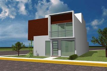 Foto de casa en venta en calle 20 2, zona cementos atoyac, puebla, puebla, 2999812 No. 01