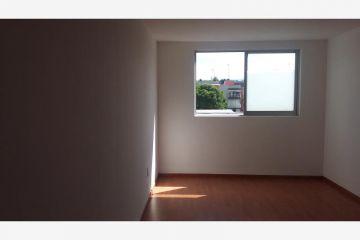 Foto principal de departamento en renta en calle 20, san pedro de los pinos 2443918.