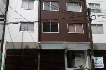 Foto principal de departamento en renta en calle 20 37, san pedro de los pinos 2580566.
