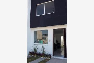 Foto de casa en venta en calle 20 6, zona cementos atoyac, puebla, puebla, 0 No. 01