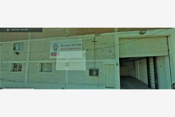 Foto de bodega en venta en  711, zona industrial, guadalajara, jalisco, 2897155 No. 01