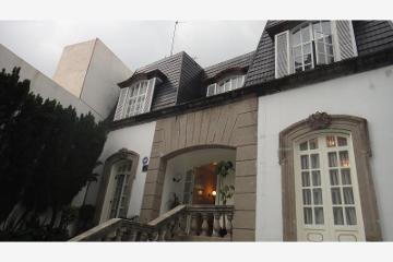 Foto de casa en venta en  20, club de golf méxico, tlalpan, distrito federal, 2427776 No. 03
