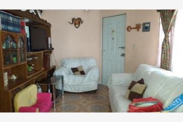 Foto de departamento en venta en calle 24 88, guadalupe proletaria, gustavo a. madero, distrito federal, 2426688 No. 02