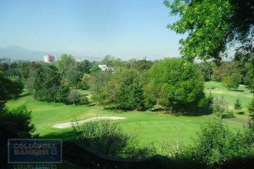 Foto de casa en venta en calle 24 , club de golf méxico, tlalpan, distrito federal, 0 No. 01