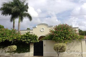 Foto de casa en venta en  191, garcia gineres, mérida, yucatán, 1517884 No. 01