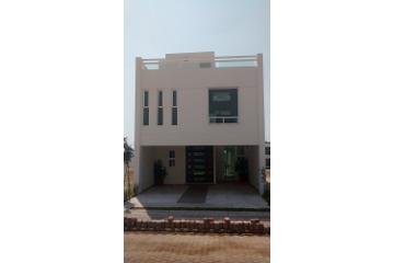 Foto de casa en venta en calle 27 5, zona cementos atoyac, puebla, puebla, 2941393 No. 01