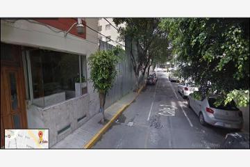 Foto principal de terreno habitacional en venta en calle 3, acacias 2863502.