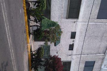 Foto de casa en venta en calle 3, general ignacio zaragoza, venustiano carranza, df, 2199532 no 01