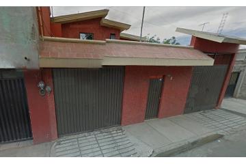 Foto de casa en venta en calle 3 norte , san miguel cuautenco, amozoc, puebla, 1523385 No. 01