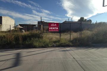 Foto de terreno habitacional en venta en  8800, granjas cerro grande, chihuahua, chihuahua, 2898278 No. 01