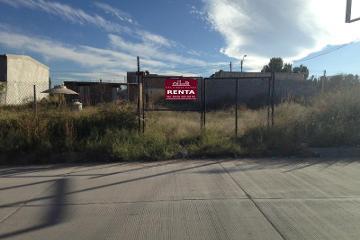 Foto de terreno habitacional en renta en  8800, granjas cerro grande, chihuahua, chihuahua, 2840771 No. 01